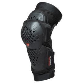 Ginocchiere Dainese Armoform Pro  Knee Guard