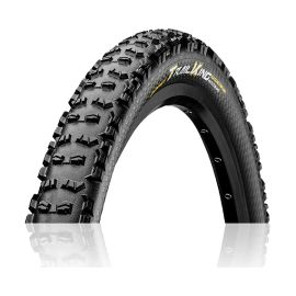 """Pneumatico Continental Trail King ProTection Apex 27.5""""x2.4"""