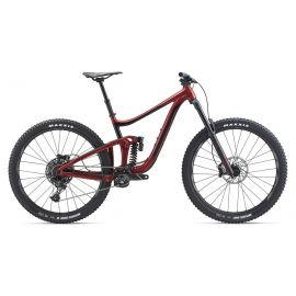 "MTB Giant Reign 29"" SX Tg. Small 2020"