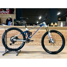 "MTB Mondraker Superfoxy Carbon R 29"" tg. Medium 2020"