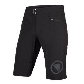 Pantaloni Endura SingleTrack Lite Short