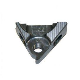 Forcellino Cambio Derailleur Hangers Rocky Mtn. Flatline NSBDH0029
