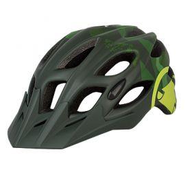 Casco Endura Hummvee Helmet