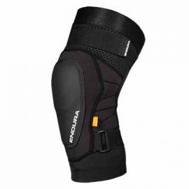 Ginocchiere Endura MT500 Hard Shell Knee Pad