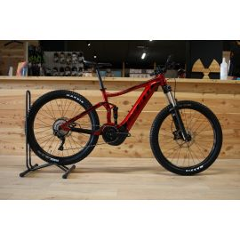 e-MTB Giant Stance E+ 2 Power Tg. Medium 2020