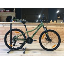 MTB Giant XtC JR 24 Disc 2020