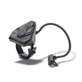 Unità di comando Bosch compact, 290 mm, incl. cavo di collegamento e scatola di cablaggio, idoneo per Kiox, SmartphoneHub