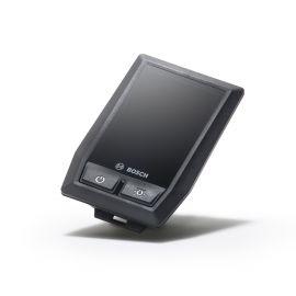 Display Bosch Kiox