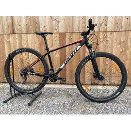 "MTB Giant Talon 29"" 1 GE Tg. Medium 2020"