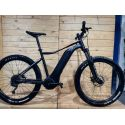 e-mtb GIANT Fathom E+ 3 Power Tg. Large 2020 - A2067HL