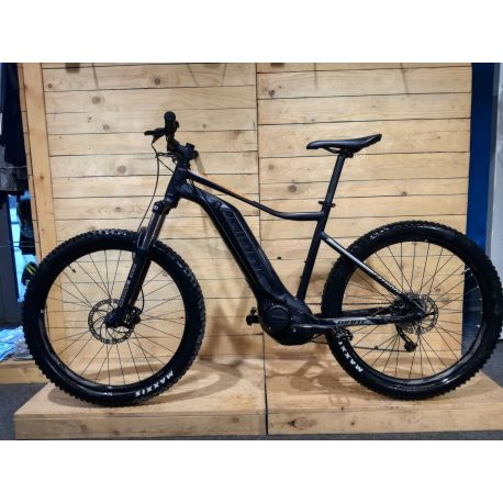 e-mtb GIANT Fathom E+ 3 Power Tg. Large 2020