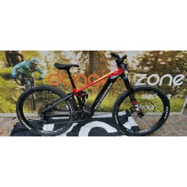 "e-MTB Mondraker Crafty R 29"" tg. Small 2020 - MH2001S"