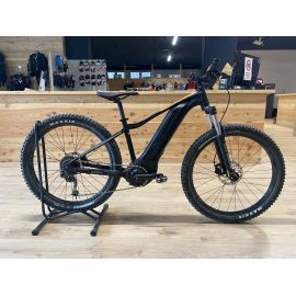 e-mtb GIANT Fathom E+ 3 Power Tg. Small 2020 - TC2032HS