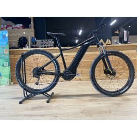 e-mtb GIANT Fathom E+ 3 Power Tg. Medium 2020 - TC2035HM