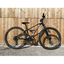 "MTB Giant Talon 29"" 3 GE Tg. Small 2020"