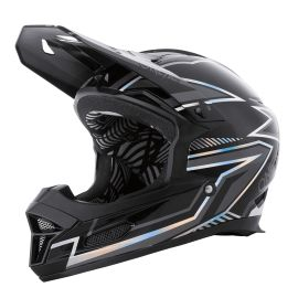 Casco ONeal Fury Rapid black