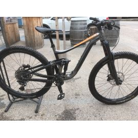 "MTB Giant Reign 29"" 2 Tg. Small 2020 - A2002S"