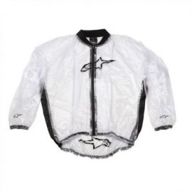 Giacca Alpinestars MX Mud Jacket